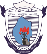 Ngwane Teacher's College